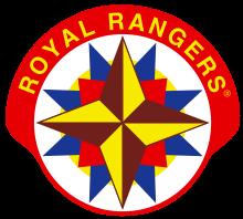 Royal Rangers - wir lieben das Abenteuer